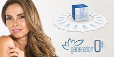 Invest in Your Uth™ Business: Buy 6 Boxes of Uth Rejuvenation Crème Samples, Get More Than 65% Off