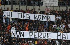 curva sud roma