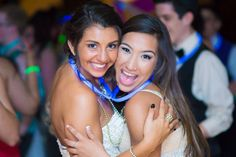 See photos from Lenape Valley's 2014 High School #prom