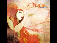 Pristine : Damned If I Don't