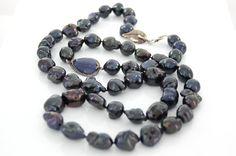 Maryann Scandiffio Jewelry Designs http://www.maryannscandiffio.com