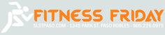 Fitness Friday - Planks! - http://www.scoop.it/t/san-luis-sport-therapy/p/4054606446/2015/11/03/fitness-friday-planks