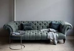 chesterfield sofa - Google Search