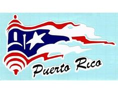 Drawing Designs, Designs To Draw, Puerto Rican Memes, Ricos World, Taino Tattoos, Miss Puerto Rico, Drum Tattoo, Greater Antilles, World Thinking Day