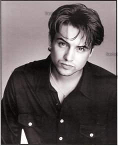 Will Friedle) Eric Matthews!!! Babe fav actor