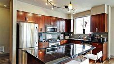 best kitchen island lighting upgrade ideas amp bath modern design matters lumens