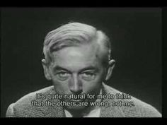 """Robert Bresson on Cinema: """"I'd rather people feel a film before understanding it."""""""