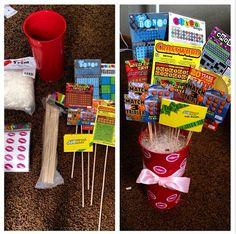 Gift Ideas For Boyfriend Quick Homemade Gift Ideas For Boyfriend