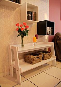 Wohnzimmer Grun Schwarz : Elegantes wohnzimmer lila braun beige ...