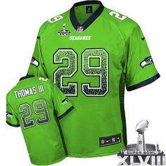 5777f5e53 26 Best authentic jerseys images