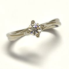 ordermade,platinum,solitaire design,  http://www.concept-jw.jp/works_eng/works_engage_27.html