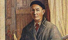 Artisti slovacchi: Martin Benka (1888 – 1971) | BUONGIORNO SLOVACCHIA European Countries, Central Europe, Bratislava, Czech Republic, Homeland, People, Painting, Painting Art, Paintings