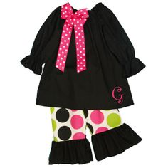bbb048c8bcc8 7 Best Clothes for kenidee images | Baby girls, Little girls ...
