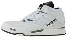 19120e476adc3 Reebok Men s REEBOK PUMP OMNI LITE DIRECTIO BASKETBALL SHOES 13