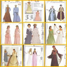 HISTORICAL CLOTHES PATTERNS | - | Just another WordPress site