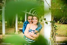 Fotos por Paulo Heredia Foto número 0037 de Eliane + Bruno de Paulo Herédia Fotografia, fotos de casamento em Niterói e Rio de Janeiro, RJ. O fotógrafo Paulo Herédia faz fotos de casamento, fotos de festas, ensaios de casal (e-session), fotos de moda e fotos para editorial.