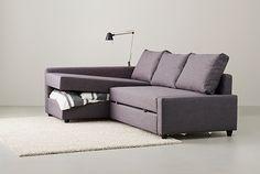 IKEA Sofás cama
