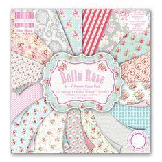 Witajcie dzisiaj chciałabym pokazać Wam ślubną kartkę. Do jej zrobienia wykorzystałam 1219-207 Embossing Folder - Butterflies Fol...