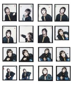 the stone roses images - Google Search
