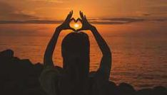 What is Hari Om? - Definition from Yogapedia Kundalini Yoga, Pranayama, Meditation Musik, Sanskrit Mantra, Yoga Mantras, Yoga Nidra, Spiritual Path, Tantra