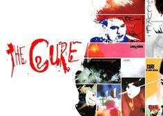 37 Best MUSIC images in 2018   Music, Band, The cure