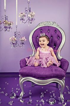 40 Princess Chairs Ideas Princess Chair Princess Chair