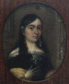 Circa 1680