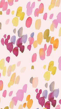 Tumblr Wallpaper, Phone Wallpaper Design, Cute Wallpaper For Phone, Mobile Wallpaper, Designer Wallpaper, Pattern Wallpaper, Iphone Wallpaper, Cute Wallpaper Backgrounds, Pretty Wallpapers