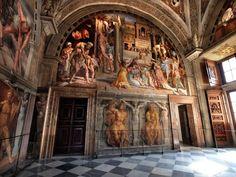 Картинки по запросу Raphael.Rome, Stanze Vaticane.