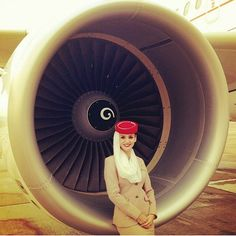 #aviation #flying #cabincrew #crewlife #stewardess #airhostess #airlinescrew #fly #jetengine #enginepose #Airport #Airbus #Airline #Uniform #Aircraft #Turbine #Flight #Attendant #Airplane #Airborn #Plane #Boeing