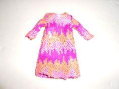 Fashion Royalty Tulabelle Mod Ern Love 16'' New Dress | eBay