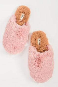 Don't Miss Shopbop's Amazing Black Friday Sale Bedroom Slippers, Baby Slippers, Womens Slippers, Ladies Slippers, Acorn Kids, Leather Slippers, New Today, Holiday Gift Guide, Timeless Design