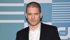 'Prison Break' Season 5 Officially Confirmed By Fox