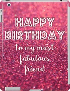 Birthday Card Sayings, Happy Birthday Meme, Best Birthday Wishes, Happy Birthday Pictures, Birthday Blessings, Happy Birthday Messages, Birthday Love, Happy Birthday Greetings, Birthday Memes