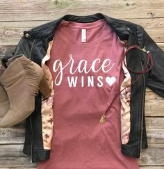 Your place to buy and sell all things handmade 2000s Fashion, Fashion Outfits, Fashion Quiz, Fashion Hacks, London Fashion, Fashion Clothes, Fashion Trends, Christian Clothing, Christian Shirts