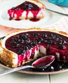 Марианна Марианночка: посты Gourmet Recipes, Cookie Recipes, Dessert Recipes, Cottage Cheese Recipes, Healthy Cake, Russian Recipes, Sweet Cakes, Sweet Desserts, Quiches