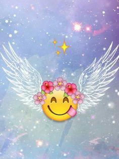 ☾☼ Pinterest: donuteven ☼☽                                                                                                                                                                                 Más