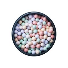 Avon Colour Correcting Pearls - Soft pearls with multi-benefit colour correction technology to help perfect your complexion. Buy Avon online at https://www.avon.uk.com/store/Jennagems/