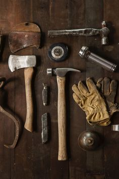 Free stock photo of construction, work, carpenter, tools
