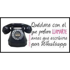 """telefono"" by lailasaturnobook on Polyvore"