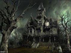 minha casa