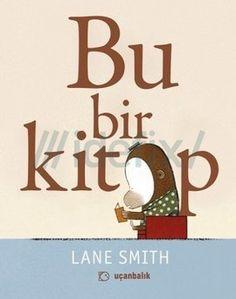 bu-bir-kitap-lane-smith