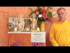 Shivaratri - Die Nacht Shivas – Hinduismus Wörterbuch - Yoga Vidya Community mein.yoga-vidya.de