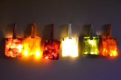 ...and there was light! #MamaUrsula  brought us more lamps, different colours but with the same features: lamp Felt #Eco #Design LED battery-powered Lighting Bag. #France  From #22.00