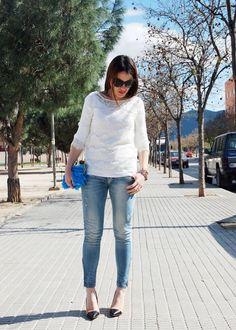 Trendtation.com : look-Silvia