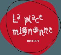 La Place Mignonne | Bistrot du Monde Thessaloniki, Place, Arabic Calligraphy, Cute, Arabic Calligraphy Art