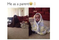 Yyaasss lol so true Funny Cute, The Funny, Hilarious, Me As A Parent, Daddy, Lol, My Guy, Just For Laughs, Funny Posts