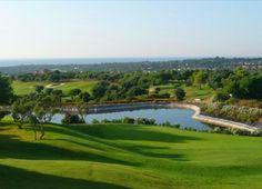 Club De Golf La Cañada - Sotogrande - Cádiz - - Andalucía - Spain   GOLFBOO.com