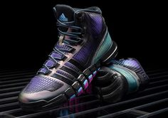 5b60223fd3a 40 Best Sneakers images