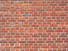 FileSolna Karolinska Institutet Brick Wall02
